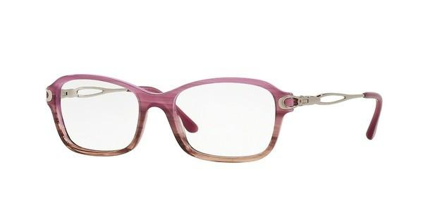 Sferoflex SF1557B C590 ANTIQUE TRASPARENT PINK
