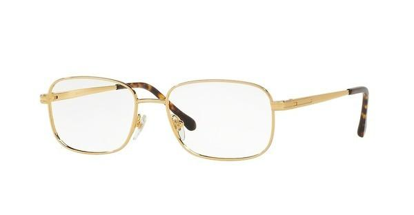 Sferoflex   SF2274 108 GOLD