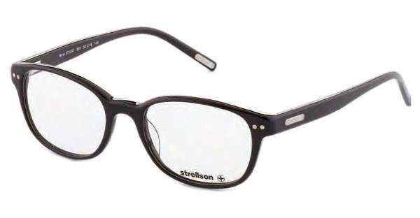 Strellson ST1257 500