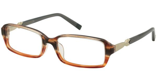TRUSSARDI TR12723 OR Orange