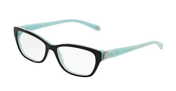 Tiffany TF2114 8055 TOP BLACK/BLUE