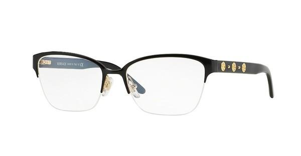 Versace VE1224 1342 GOLD