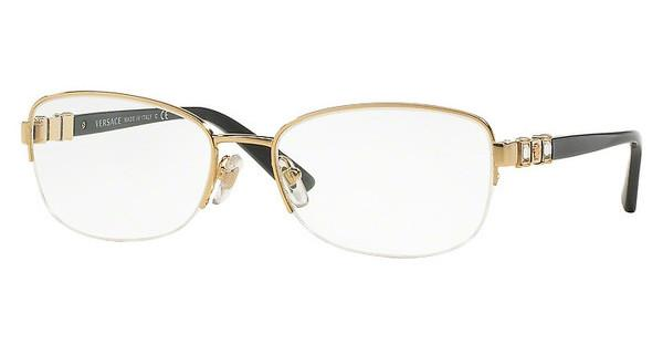 Versace VE1230B 1002 GOLD