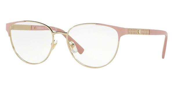 Versace VE1238 1385 PALE GOLD
