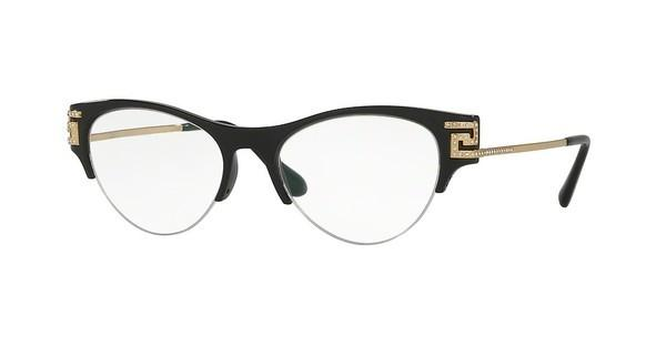 Versace VE3226B GB1 BLACK