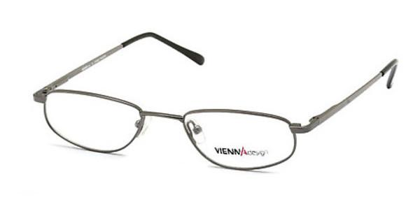 Vienna Design UN213 03 light brown