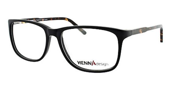 Vienna Design UN548 03 black