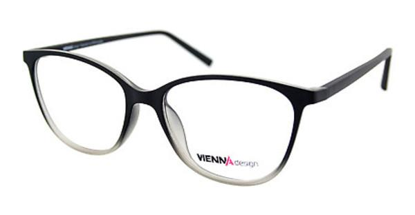 Vienna Design UN576 04 black
