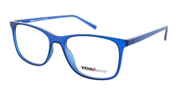 Vienna Design UN577 05 blue