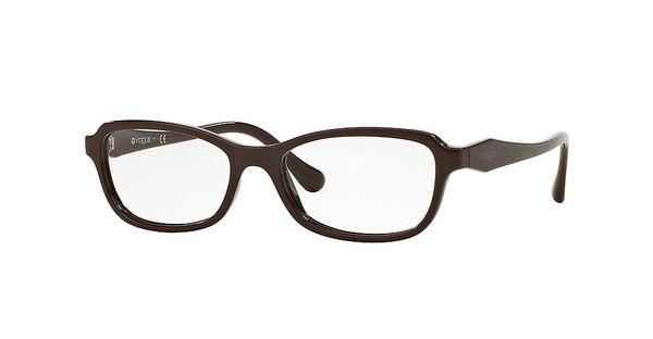 Vogue VO2958 2302 BROWN