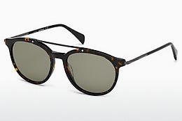 Sonnenbrille Diesel DL0188 53N - Havanna, Yellow, Blond, Brown