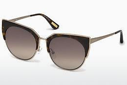 Sonnenbrille Guess by Marciano GM0763 52F