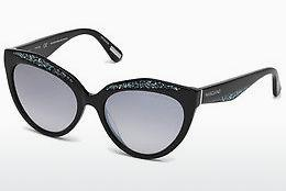 Sonnenbrille Guess by Marciano GM0776 01C