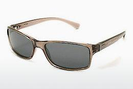 Sonnenbrille HIS Eyewear HP28147 3 - Braun