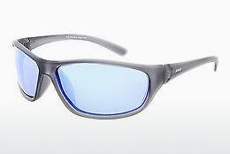 Sonnenbrille HIS Eyewear HP47113 2