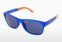 Sonnenbrille HIS Eyewear HP60105 2 - Blau