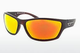 Sonnenbrille HIS Eyewear HP67106 3