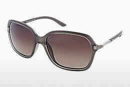 Sonnenbrille HIS Eyewear HP68106 1