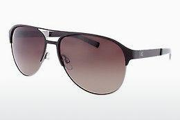 Sonnenbrille HIS Eyewear HP74103 1