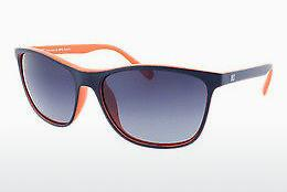 Sonnenbrille HIS Eyewear HP78122 1 - Blau