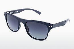 Sonnenbrille HIS Eyewear HP78125 2 - Blau