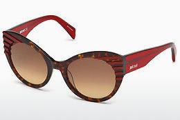 Sonnenbrille Just Cavalli JC789S 53F - Havanna, Yellow, Blond, Brown