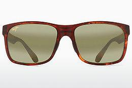 Sonnenbrille Maui Jim Red Sands HT432-10M