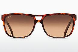 Sonnenbrille Maui Jim Waterways HS267-10M