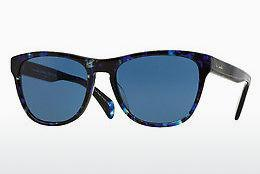 Sonnenbrille Paul Smith HOBAN (PM8254SU 153580) - Blau, Braun, Havanna