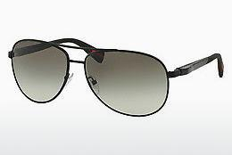 Sonnenbrille Prada Sport NETEX COLLECTION (PS 51OS DG00A7) - Schwarz
