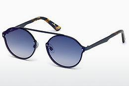 Sonnenbrille Web Eyewear WE0181 92W - Blau