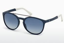Sonnenbrille Web Eyewear WE0183 91W - Blau