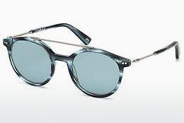 Sonnenbrille Web Eyewear WE0185 92W - Blau