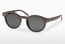 Sonnenbrille Wood Fellas Flaucher (10754 1167-5074)