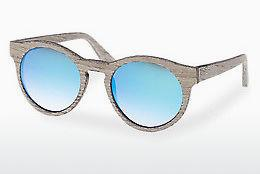 Sonnenbrille Wood Fellas Au (10756 1169-5130)