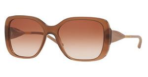 Burberry BE4192 317313 BROWN GRADIENTBROWN GRADIENT