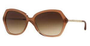 Burberry BE4193 317313 BROWN GRADIENTLIGHT BROWN
