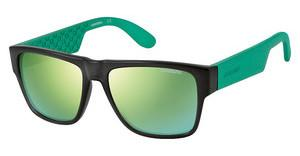 Carrera CARRERA 5002 B4Y/Z9 GREEN MULTILAYEGRYMTZGRN
