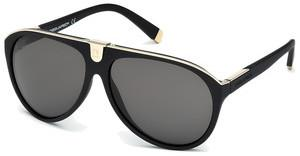 Dsquared DQ0069 02A