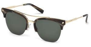 Dsquared DQ0251 50N