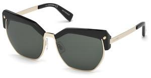 Dsquared DQ0253 01N