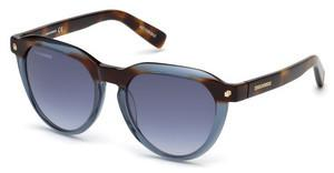 Dsquared DQ0287 92W