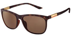 Elle EL14846 HV brown