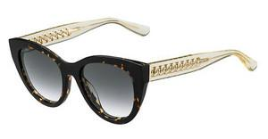 Jimmy Choo CHANA/S HJV/9O
