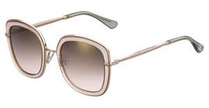 Jimmy Choo GLENN/S QBQ/NH