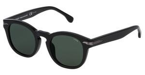 Lozza SL4129M 0BLK BLACK