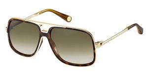 Marc Jacobs MJ 513/S 0OF/DB