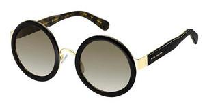 Marc Jacobs MJ 587/S PXP/HA