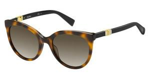 Max Mara MM JEWEL II 086/HA