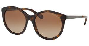 Michael Kors MK2034 320013 BROWN GRADIENTDK TORTOISE